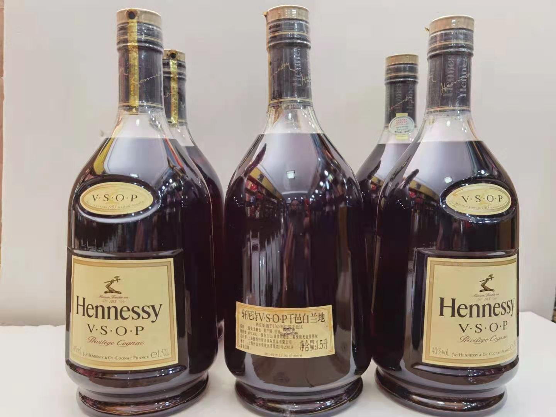 阳山杜步洋酒回收-洋酒回收价钱多少