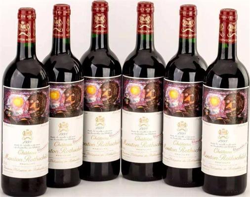 阳山江英茅台酒回收-茅台老酒回收-回收茅台酒多少钱