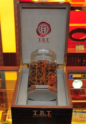 珠海香洲回收鱼胶-回收鱼胶燕窝-红酒回收
