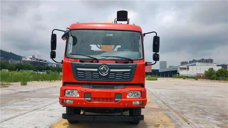 芜湖市柳汽14吨随车吊咨询--欢迎您