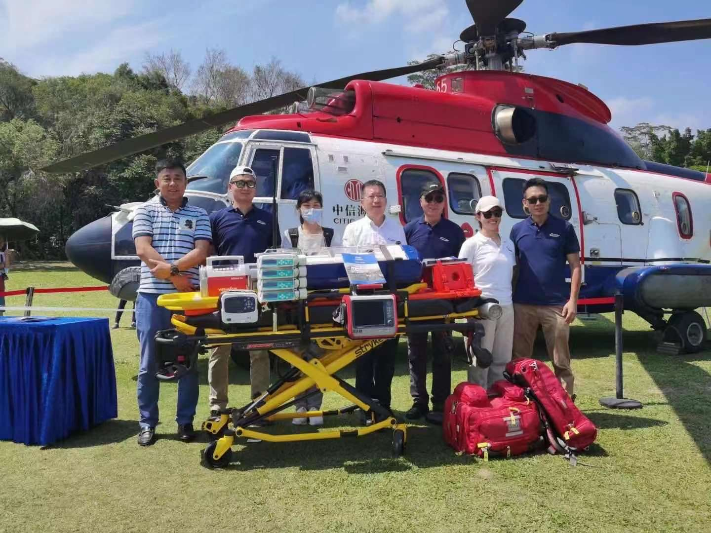 海东长途救护车接送—运城长途救护车接送