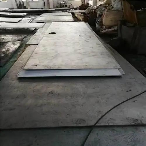 咸宁Inconel690耐腐蚀钢板复合工艺