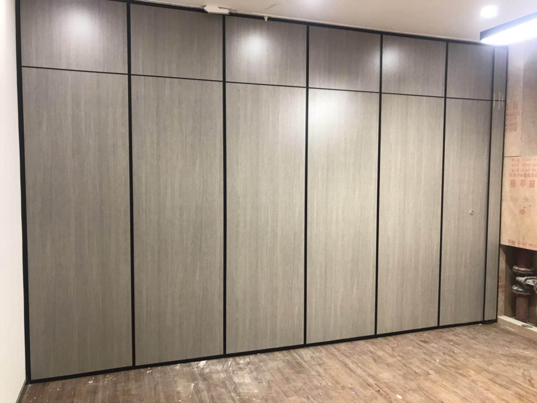 山东烟台电动调光玻璃隔断专业定制