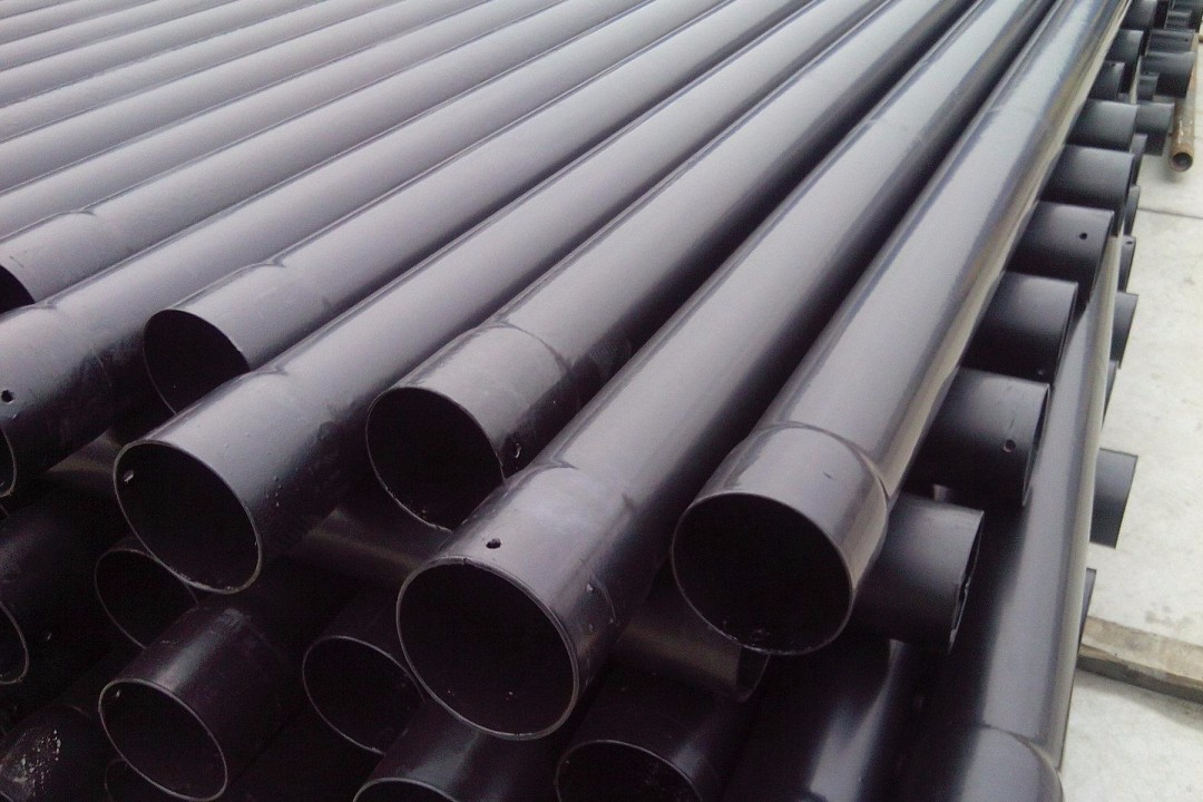 霞山埋地穿线钢管销售