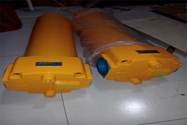 FBX-630X30株洲0330D030BH3HC设备保养滤芯