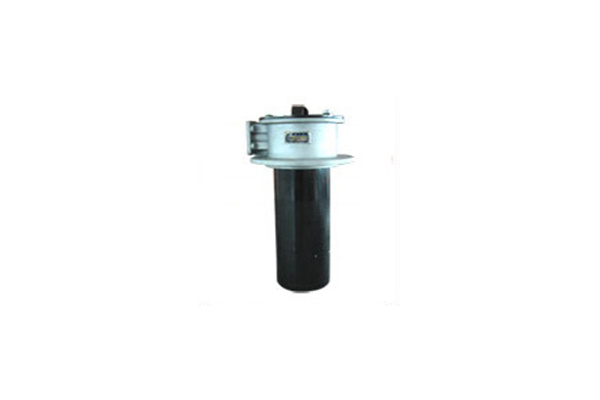 0240D010BN4HC包头TFX-100X100过滤器滤芯哪里有销售
