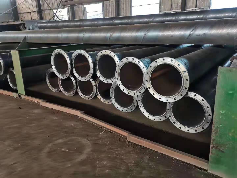 友情提示%DN900焊接钢管出厂(价格)