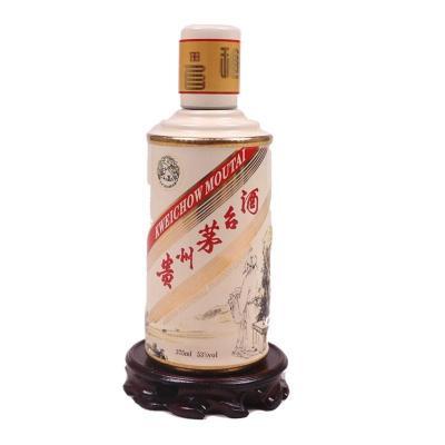 邹城高价回收年份茅台酒 国台回收电话多少