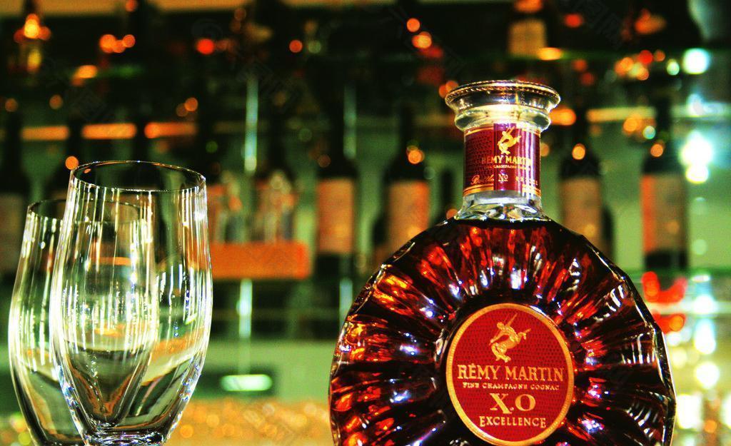 潍坊回收生肖茅台酒 名酒回收价格表