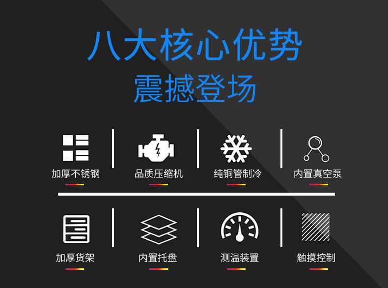 安徽芜湖宠物粮冻干机 供货商【科技型】