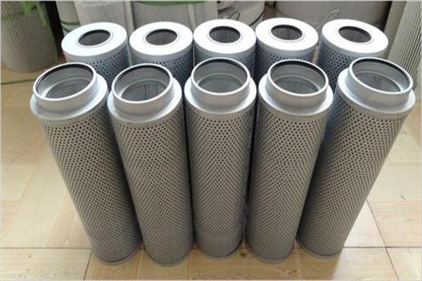 01320D030BH3HC珠海TZX2-100X3工厂价格