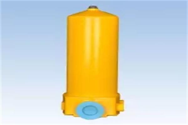LH01320D003BN/HC海东01320D010BH4HC龙沃滤芯厂家