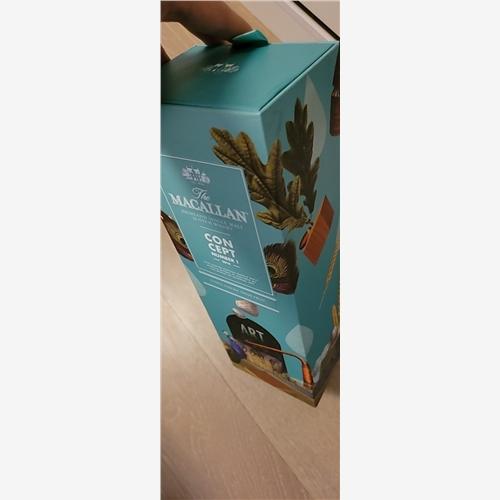 惠州茅台酒瓶回收价格公道,让您实惠到家