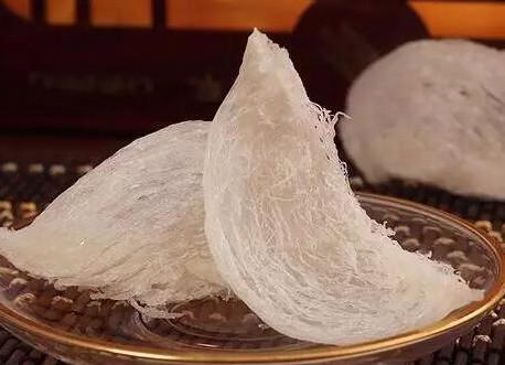 香洲长期大量回收燕窝价格高