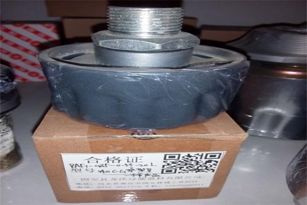 GX-630X20六安LH0030D003BH/HC经销厂家