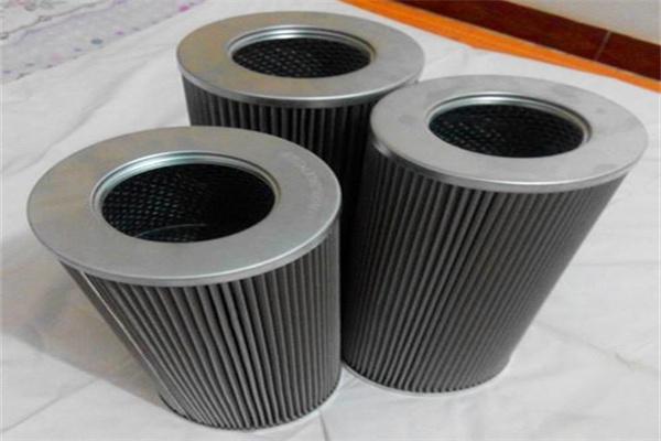 LH0330R005BN3HC 曲靖 过滤器滤芯系列 过滤器滤芯厂家