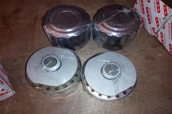 LH0240D030BH4HC武汉TFX-X100过滤器滤芯专业生产厂家