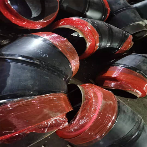 百度文库820*7钢套钢蒸汽保温管单价