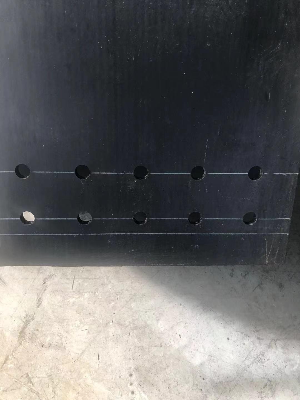 蕉岭TGD500斗提机胶带