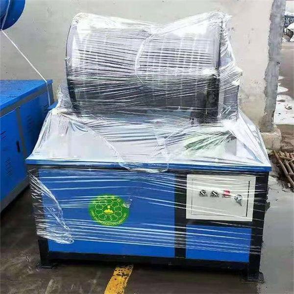咨詢:廣東省珠海市 全自動塔吊噴淋降塵系統