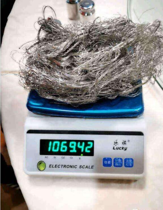 陕西钯炭回收(长期回收)