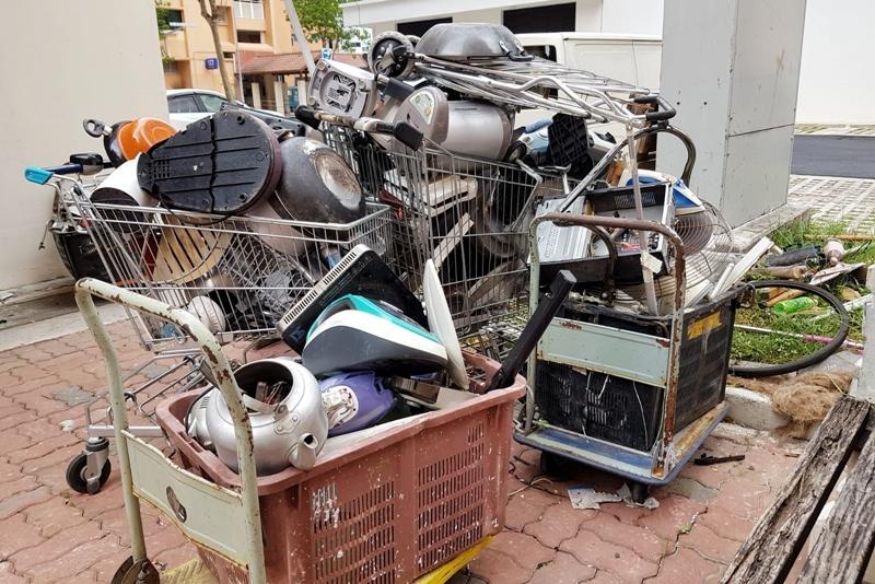 顺义龙湾屯库存积压电脑主机回收、显示器回收