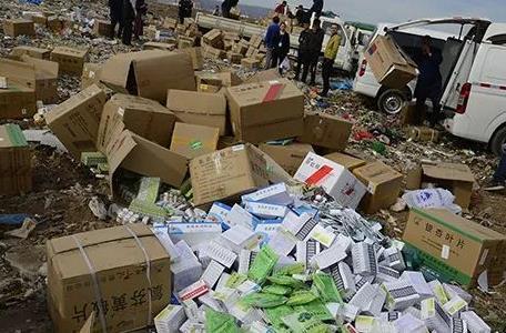 江海区会计档案销毁附哪里有销毁公司
