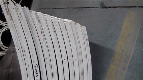 上海圆柱子模板哪里有卖