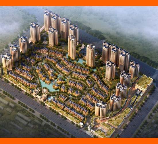 2021年米东会写旅游规划设计公司-价格优惠