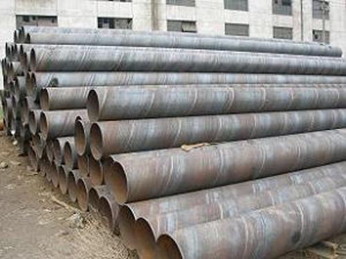 济宁丁字焊接钢立柱多少钱一吨(一根重量)