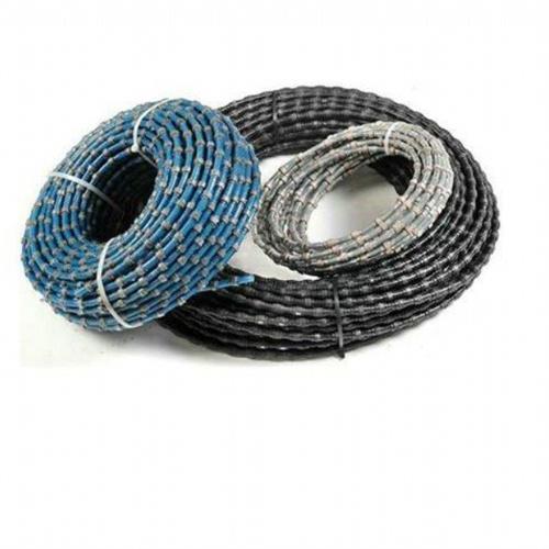 广西来宾可切割钢筋混凝土绳锯机YB液压绳锯机厂家直销