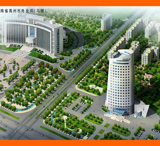 2021年梅县可以写资金申请报告公司-口碑推荐