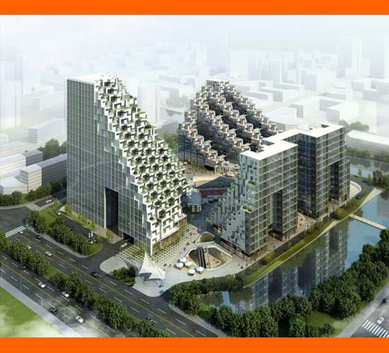 2021年开化会写修建性规划设计公司-哪里找