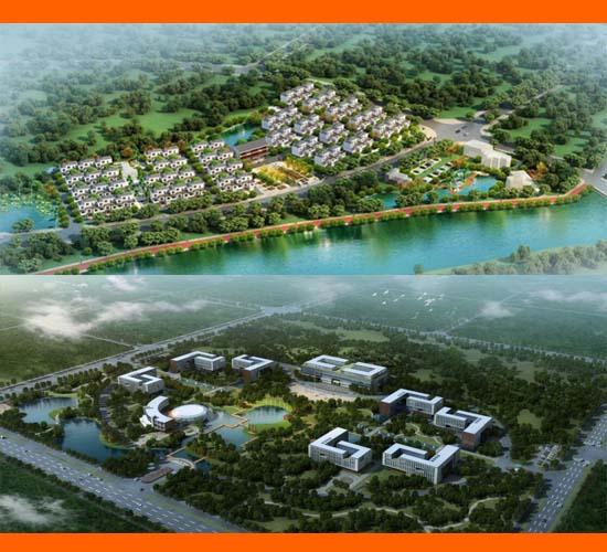 2021年福贡可以写旅游规划设计公司-申报必看
