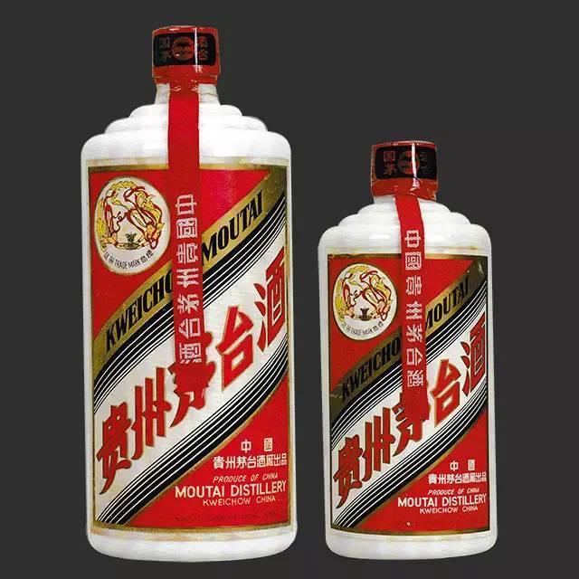 福建三明各种贵州茅台酒回收报价