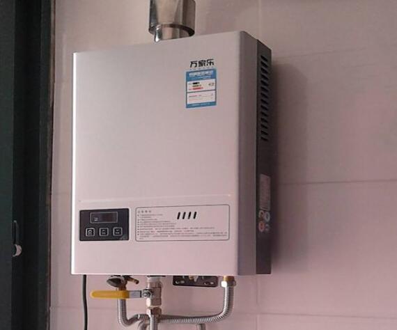 绵阳能率维修电话-能率热水器维修服务热线