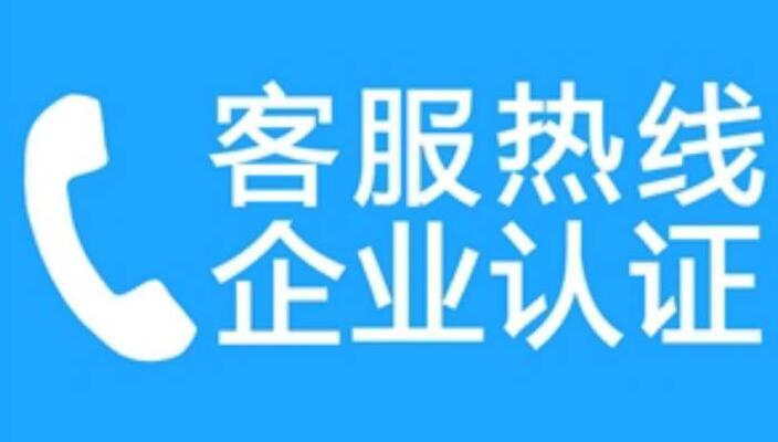 重庆华帝燃气灶维修服务电话-华帝燃气灶修理全市门店