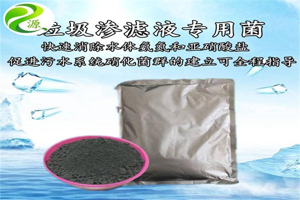 沈阳苏家屯MBR一体化设备快速培养耐盐生物强化菌厂家地址