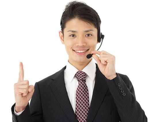 汉诺威电热水器报修电话-汉诺威维修服务电话