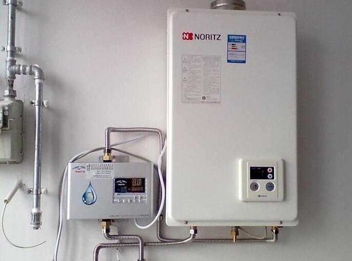 珠海史密斯维修服务热线-史密斯热水器服务热线电话