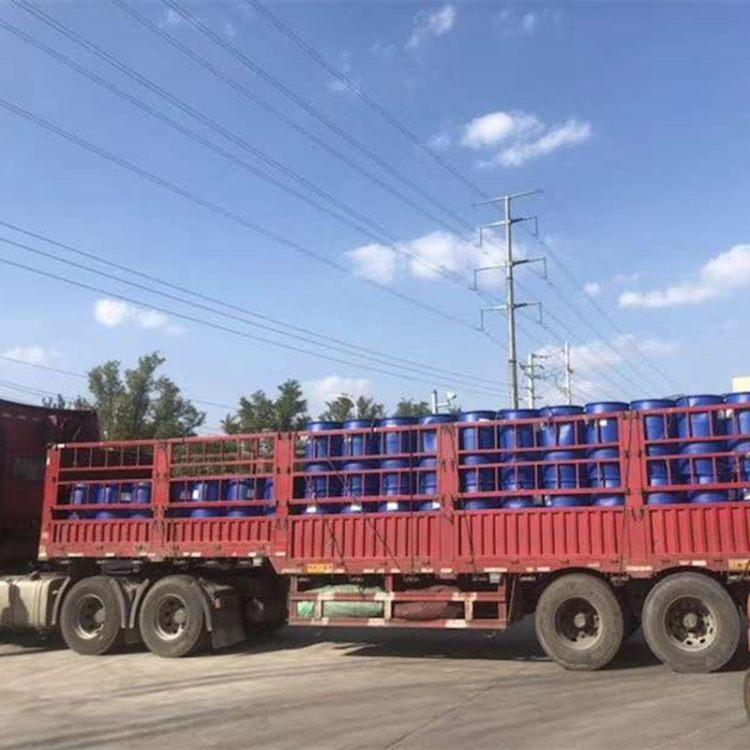 福清有机硅防水剂生产厂家