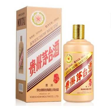 【提供】洛阳栾川县回收07年五星茅台酒价格