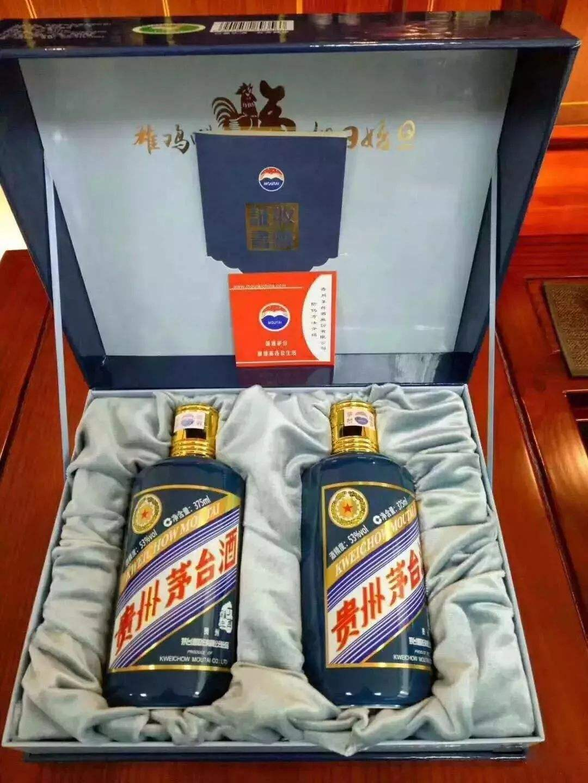 【2021】洛阳宜阳县回收74年茅台酒诚信可靠,上门回收