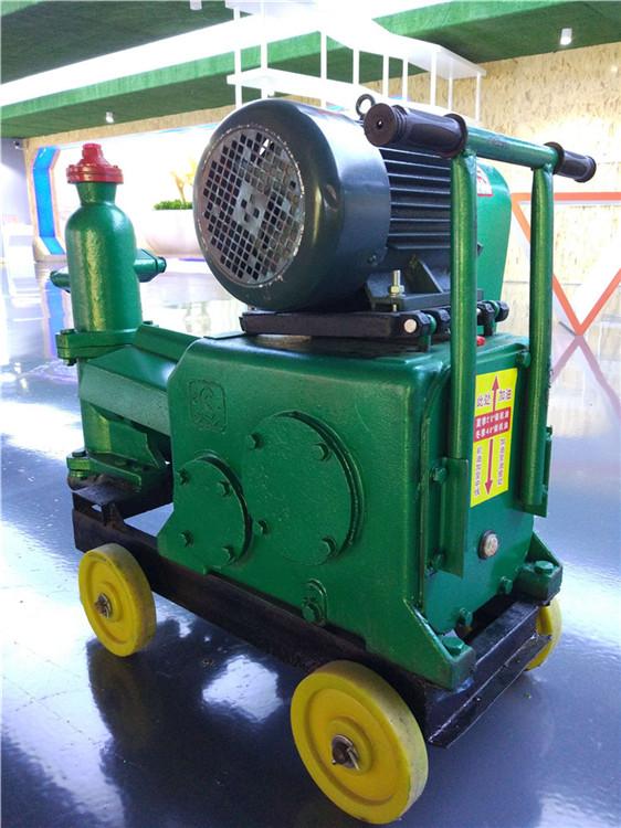 太白县隧道设备,冷弯机,喷浆机,注浆泵,搅拌机市场价格