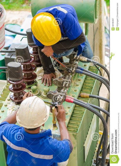 【热搜】浦北压力容器焊工证培训中心位置在哪?