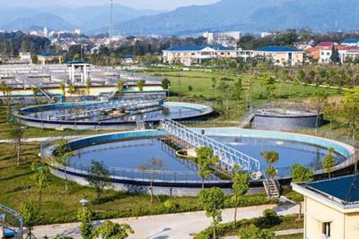 广州全国认可的污水处理工证在哪里报名需要什么条件有哪些等级