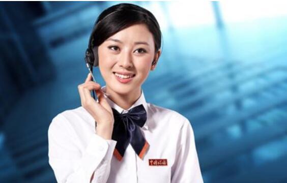 惠州三洋洗衣机服务电话是多少-洗衣机门打不开怎么办
