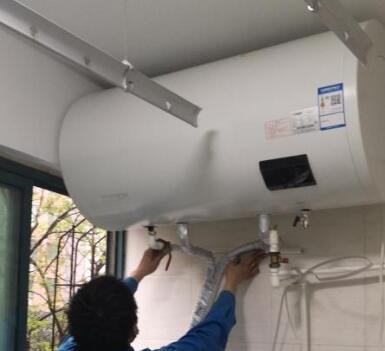 珠海松下燃气热水器专业维修电话