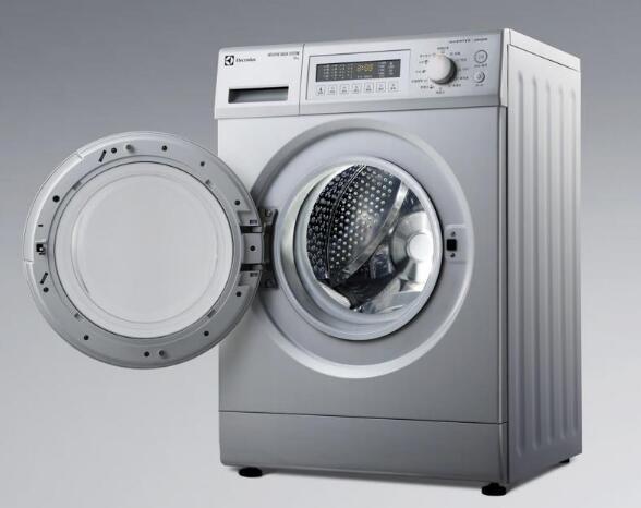 佛山卡萨帝洗衣机维修电话号码《更新》