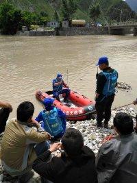 四川省打捞公司-落水员打捞-车辆打捞/欢迎咨询